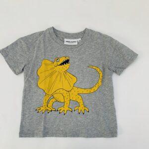 T-shirt draco Mini Rodini 92/98