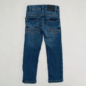 Blauwe jeans Kidz Nation / JBC 92