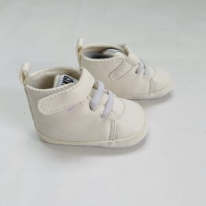 High tops sneakers Aixcp 0-6m