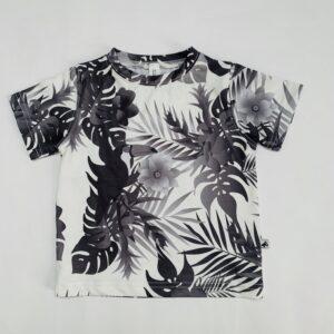 UV swimshirt jungle Cos I said so 80/86