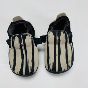 Slipons Xplorer maat 19