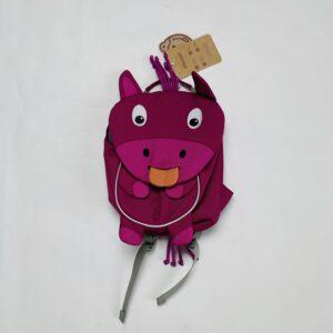 Rugzak horse Affen Zahn