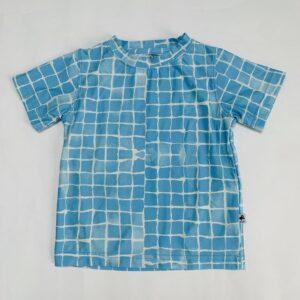UV swimshirt pool Cos I said so 80/86