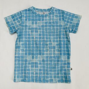 UV swimshirt pool Cos I said so 116/122