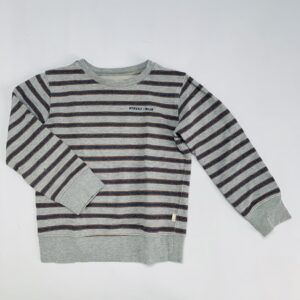Sweater Street-wise Bellerose 6jr