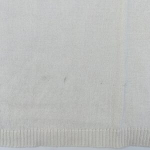 Poloshirt creme Aymara 10jr