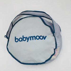 Meeneem UV-tentje Aeromoov