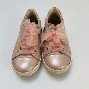 Sneakers heart Zecchino d'oro maat 26