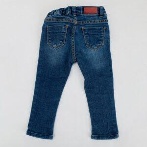Jeans aanpasbaar Zara 12-18m / 86