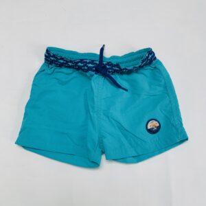 Zwemshort summer Zara 12-24m / 92