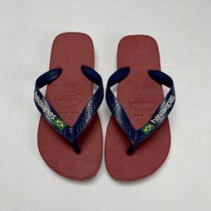 Slippers maat Havaianas 29-30