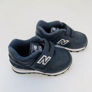 Sneakers New Balance Nike maat 20 / 11cm