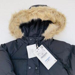 Gewatteerde jas Zara 18-24m / 92