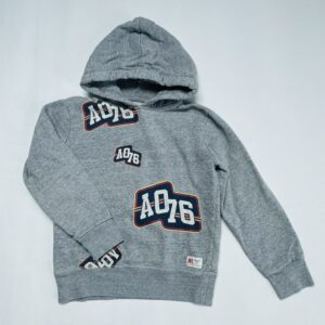 Hoodie American Outfitters 10jr