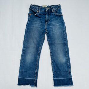 Aanpasbare jeansbroek Bellerose 6jr