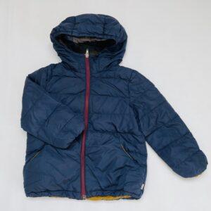 Gevoerde puffer jacket Bellerose  6jr