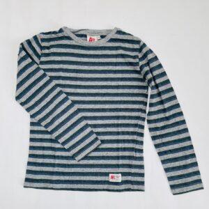 Longsleeve stripes American Outfitters 10jr