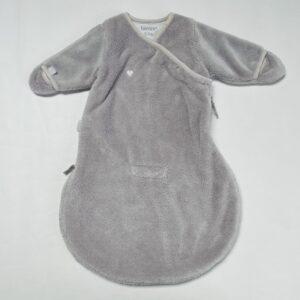 Slaapzak fleece Bemini 0-3m